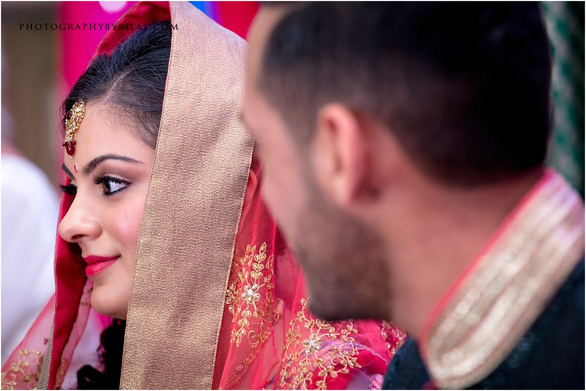 Highlights from Sahil & Ishneet\'s Amazing Punjabi Wedding!